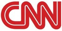 Is CNN Showing Dead Bodies For Ratings?