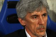 APOEL boss Jovanovic: Real Madrid already in the Champions League semi-finals