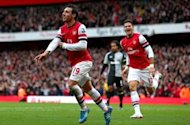 Tottenham still strong without Bale, says Cazorla