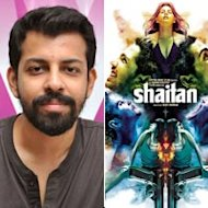 Bejoy Nambiar Claims No Plans For 'Shaitaan' Sequel Yet