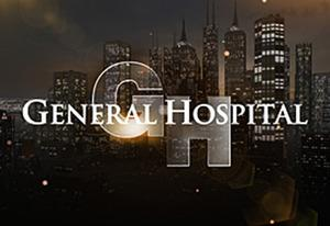 General Hospital | Photo Credits: ABC