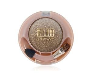 "Milani ""Runway Eyes"" Eyeshadow"