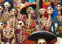 Disney Drops Controversial Dia De Los Muertos Trademark Bid After Online Uproar