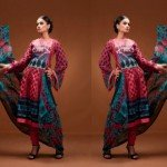 shariq-textiles-presents-latest-embroidered-collection-by-feminine-designer (13)