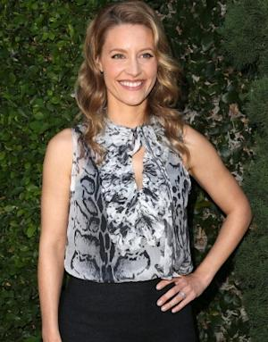 'Private Practice' Star KaDee Strickland Cast in Pete Berg NBC Pilot