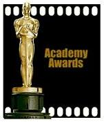 OSCARS: Academy Sets Backstage Hosts