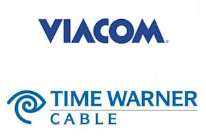 Viacom and Time Warner Cable Reach Multi-Year Agreement, Bring EPIX to Subscribers