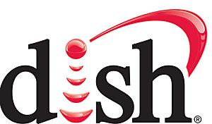 Dish Against the World: Why Dish Network Can't Stop Fighting