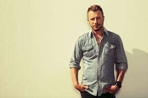 Hear Dierks Bentley's 'Most Personal' Album Yet: Stream 'Riser'