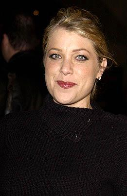 Premiere: Jennifer Aspen at the Hollywood premiere of Vanilla Sky - 12/10/2001