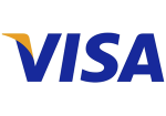 How to Prepare Early In Order To Save Money on Your 2013 Holiday Shopping image Visa