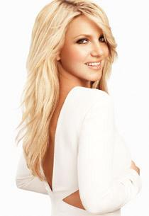 Britney Spears | Photo Credits: Fox
