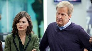 "Aaron Sorkin ""Newsroom"" Live Blog from TCA"