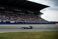 Hockenheim is ready to assume sole responsibility for hosting the German Grand Prix as the Nurburgring lurches towards administration, circuit owner Georg Seiler declared