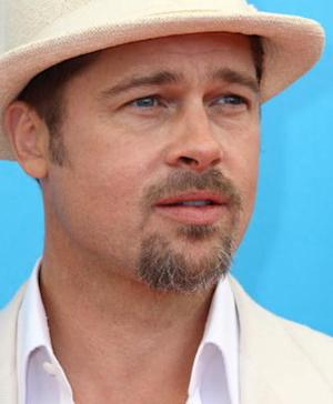 Brad Pitt Plays Hitman in New Film: A Look at His Other Bad Guy Roles
