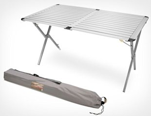 REI Camp Table XL