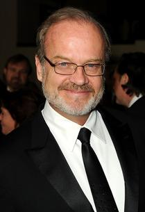 Kelsey Grammer | Photo Credits: Kevin Winter/Getty Images