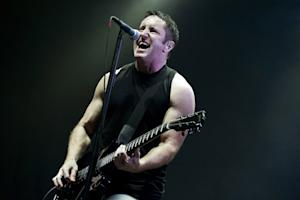 Nine Inch Nails Unveil New Touring Lineup