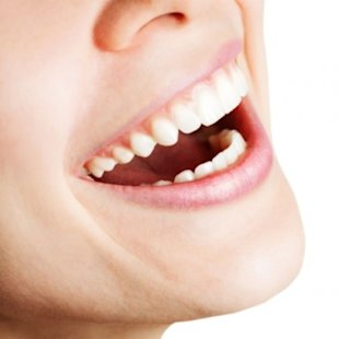 What can your mouth tell you about your health?