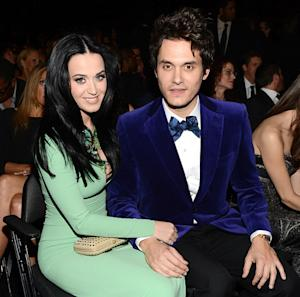 "John Mayer Raves About Katy Perry's ""Roar"": ""It's Such an Incredibly Big Song"""