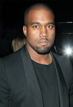 Kanye West | Photo Credits: Antonio de Moraes Barros Filho/WireImage
