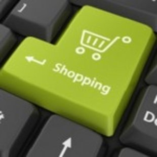 7 tips for shopping safely online