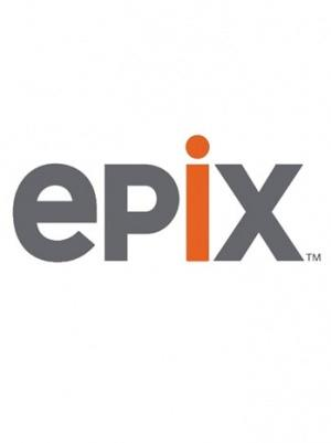 Amazon.com Signs Streaming Video Deal With Epix as Netflix Exclusivity Period Ends