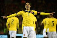 Netherlands - Colombia Preview: Oranje out to extend unbeaten record