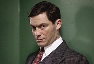 Dominic West | Photo Credits: Laurence Cendrowicz/Kudos Film & Television Ltd