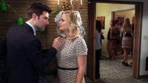 NBC Renews 'Parks and Recreation'