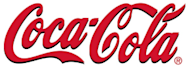 An Amazingly Designed Brand Logo is a Magical Innovation! image cocacola 300x105