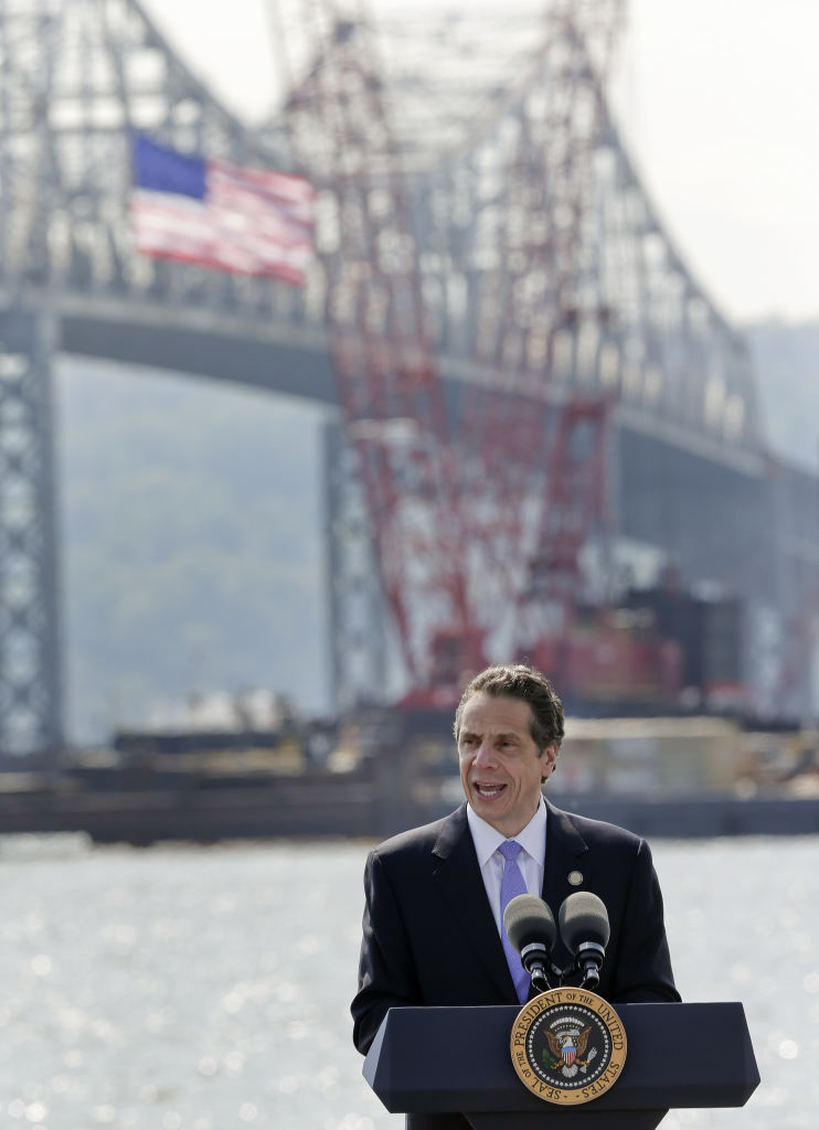 2014, in Tarrytown, N.Y. Obama is calling on Congress to pass a