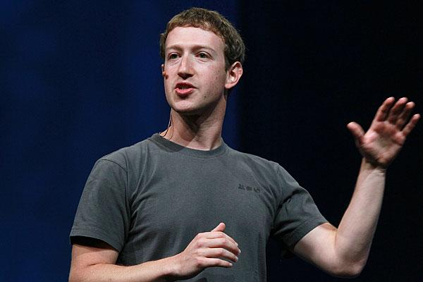 9. Mark Zuckerberg, 27 Company: Facebook  Net worth: $18.1 billion  2011 compensation: $1.49 million   At 27-years-old, Mark Zuckerberg is the youngest CEO on the list. As the founder and CEO of the w