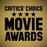 Critics' Choice Movie Awards: 'Argo' Best Picture, Director; Daniel Day-Lewis, Jessica Chastain Take Acting Honors