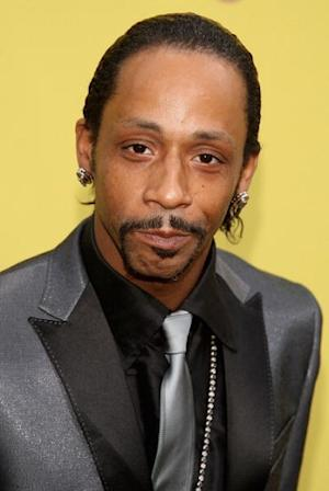 Katt Williams Arrested After Alleged Bar Rampage
