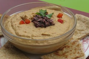 Roasted-Red-Pepper-Hummus1