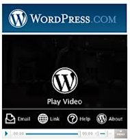 Criteria For Picking The Right Video Player For WordPress image video player generator