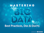 3 Keys to Succeeding in the Age of the Customer image big data ebook cover 170x130
