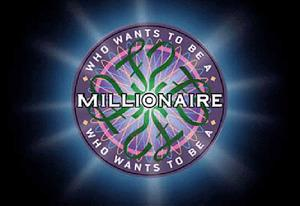 Who Wants to Be a Millionaire | Photo Credits: Who Wants to Be a Millionaire
