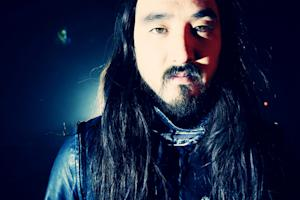 Steve Aoki and R3hab Take 'Flight' – Song Premiere