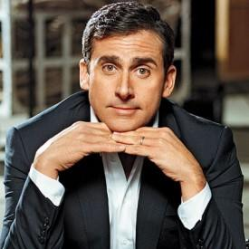 Steve Carell Unlikely To Return For 'The Office' Finale: TCA