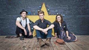 Grammys 2013: The Lumineers, Carrie Underwood Added to Performers Lineup