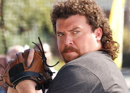 HBO Ends 'Eastbound & Down' With Season 4; 'Boardwalk Empire', Larry David's 'Clear History' & 'Hello Ladies' Premieres Set