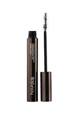 Hourglass Film Noir Mascara