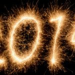 3 Small Business Marketing Predictions For 2014 image 20141