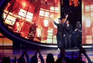 'American Idol' Top 10 Show and After-Party: What You Didn't See on TV