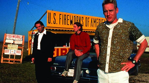 Movie Talk Blog Bottle Rocket ymovies 630