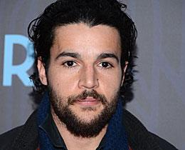 Christopher Abbott Exiting HBO's 'Girls,' Leaving Marnie Single Again