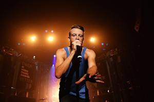 Drake, Macklemore Set for Grammy Nominations Concert