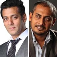 Salman Khan Claims He Had Asked Abhinav Kashyap To Direct 'Dabangg 2'